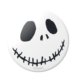 PopGrip Disney: Jack Skellington