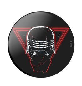 PopGrip Star Wars: Kylo Ren