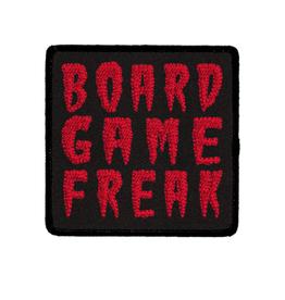 Board Game Freak