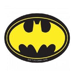 Batman - Adhesive Fabric Patch