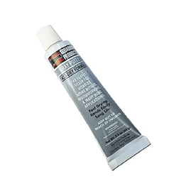 Gray Putty (2.3 oz)