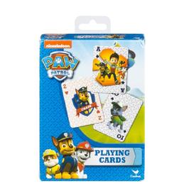 Paw Patrol Cards