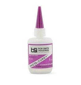 Cyanoacrylate Glue 1 oz.