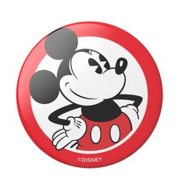 PopGrip Disney: Mickey Mouse