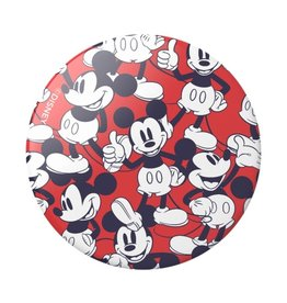 PopGrip Disney: Mickey Mouse Pattern