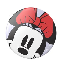 PopGrip Disney: Minnie Mouse