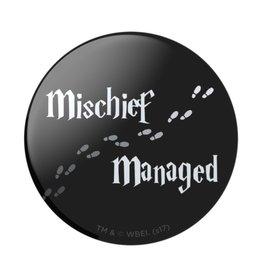 PopGrip Harry Potter: Mischief Managed