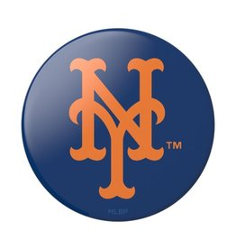 PopGrip MLB: New York Mets