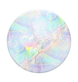 PopGrip Classic: Opal