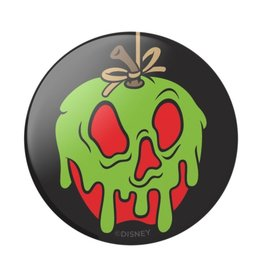 PopGrip Disney: Poison Apple