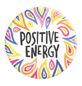 PopGrip Classic: Positive Energy