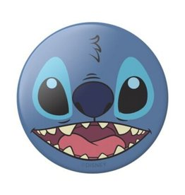 PopGrip Disney: Stitch