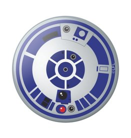 PopGrip Star Wars: R2-D2