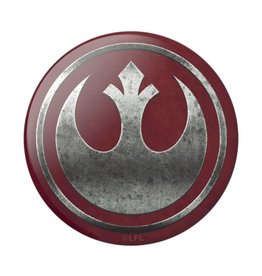 PopGrip Star Wars: Rebel Crest