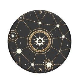 PopGrip Classic: Star Chart