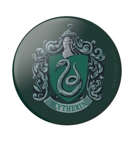 PopGrip Harry Potter: Slytherin Crest