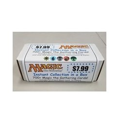Magic the Gathering Instant Collection-in-a-Box