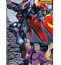 Master Gundam (Master Grade)
