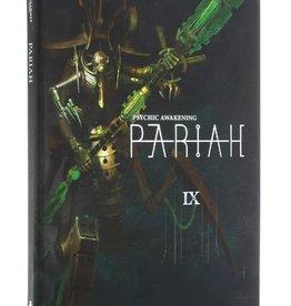 Games Workshop Psychic Awakening: Pariah