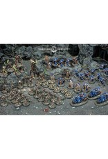 Games Workshop Indomitus