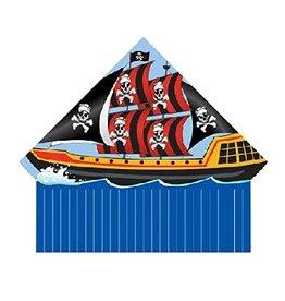 "Pirate Ship 54"" Kite"