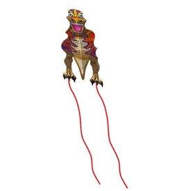 "T-Rex 67"" Wiggle Kite"