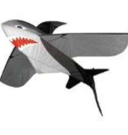 Shark 3D Kite