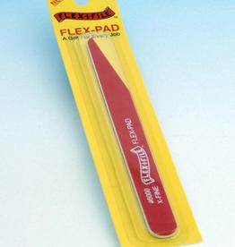 Flex-Pad (X-Fine)