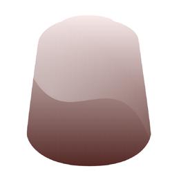 Games Workshop Cryptek Armourshade Gloss (Shade 18ml)