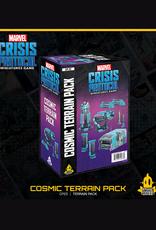 Marvel Crisis Protocol (Cosmic Terrain)