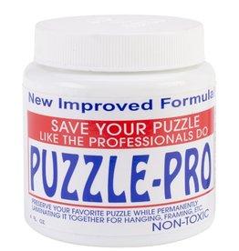Puzzle-Pro Glue
