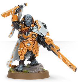 Games Workshop Cadre Fireblade