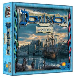 Rio Grande Games Dominion (Seaside)