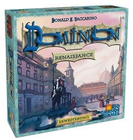 Rio Grande Games Dominion (Renaissance)