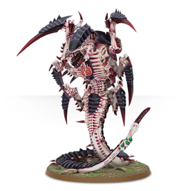 Games Workshop Tyranid Trygon / Mawloc