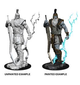 WizKids D&D Mini (Storm Giant)