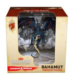 WizKids Icons of the Realms (Bahamut)