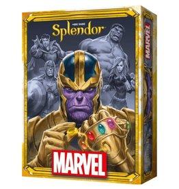 Splendor (Marvel)
