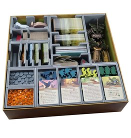 Folded Space Box Insert (Everdell & Expansions)