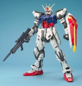 Strike Gundam - Gundam Seed GAT-X105 (Perfect Grade)