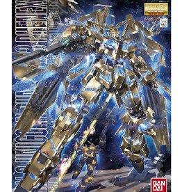 Unicorn Gundam 03 Phenex (Master Grade)