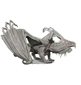WizKids Arveiaturace Dragon Premium Figure