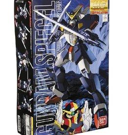 Gundan Spiegel Gundam (Master Grade)