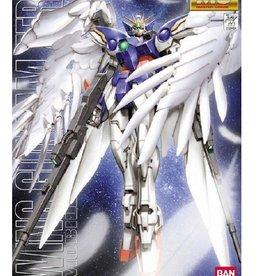 Wing Gundam Zero Custom EW (Master Grade)