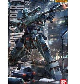 GM Sniper II Gundam 0080 (Master Grade)