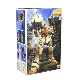 RGM-79(G)GM E.F.S.F. First Production Mobile Suit