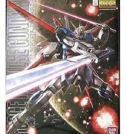 Force Impulse Gundam (Master Grade)