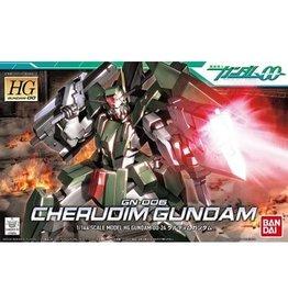 Cherudim Gundam (High Grade)