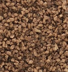 Fine Ballast (Brown) 4oz