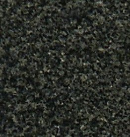 Fine Turf (Soil) 4oz
